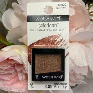 Wet n Wild ColorIcon Glitter Shadow C352C